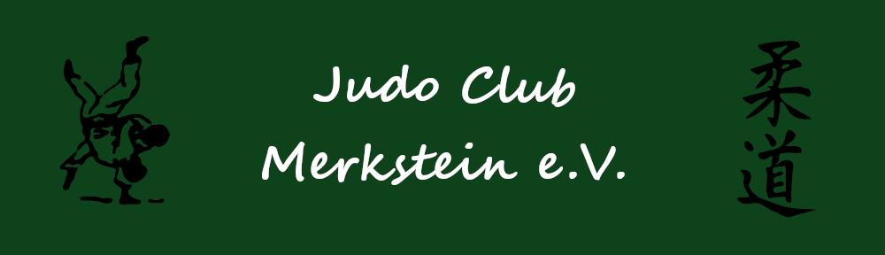 Judoclub Merkstein eV